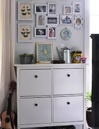 ikea stall ikea stall shoe cabinet home decor ikea best ikea shoe cabinet