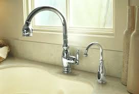 discounted kitchen faucets kohler k 596 vs when considering how to buy kitchen faucets it is
