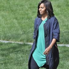 casual easter obama s easter egg roll 2016 popsugar fashion