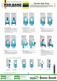 Chair Resistance Band Exercises Teacher Training Manuals And Books U2013 Yogajp Food Chair Discount