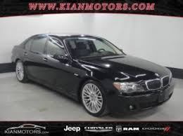 bmw dallas used bmw 7 series for sale in dallas tx 117 used 7 series