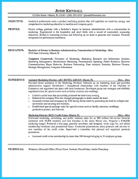 bank manager resume samples sample resume business banking relationship manager resume builder banker resume portfolio examples example good sales resume builder banker resume portfolio examples example good sales