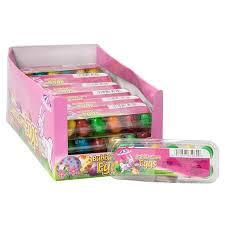 easter egg gum gum egg crates easter gumballs egg shaped gumball
