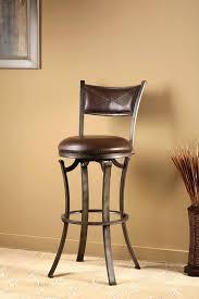 modern orange bar stools burnt orange bar stools bmorebiostat com