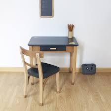 bureau pour enfant bureau pour enfant en bois