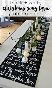 christmas table centerpieces 25 ideas get inspired