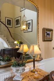 Apsley House Floor Plan Apsley House Hotel Bath United Kingdom Expedia