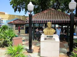 little havana wikipedia