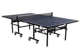 Tiga Ping Pong Table by Comprehensive Buyer U0027s Guide To Indoor Ping Pong Tables
