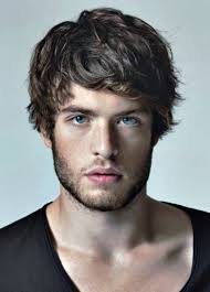 mens hair cuts for wide face long face haircuts men hairstyles for mens mens haircuts for oval