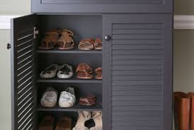 laughing boot storage bench tags storage entryway bench storage