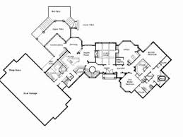 cool floor plans stylish ideas cool house floor plans awesome plan