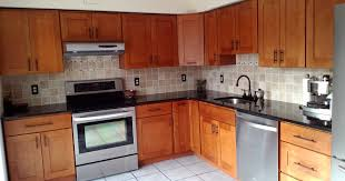 unfinished kitchen cabinet boxes cabinet white kitchen cabinet and dark countertops awesome ready