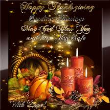 may god bless you free happy thanksgiving ecards greeting cards