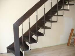 polnische treppen treppe aus polen 100 images mhg holztreppe treppen nach mass
