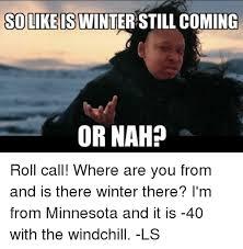 25 best memes about windchill windchill memes