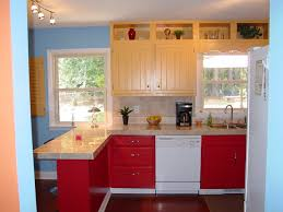 split level kitchen ideas 1970 split level kitchen ideas photos houzz