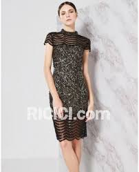 formal evening black dresses for party cheap special occasion