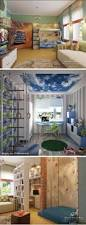 Kid Bedroom Ideas by 94 Best Climbing Wall Ideas For Kids Rooms 0 Images On Pinterest