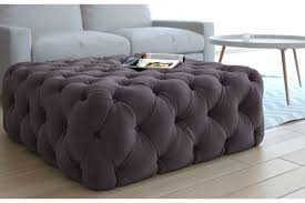 buy ottomans online large round storage u0026 more brosa
