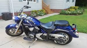 yamaha xv1300 motorcycles for sale