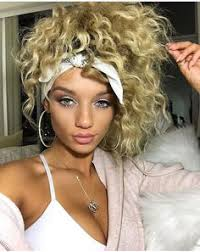 lord tumblr cliff tumbe pictures of hairstyles pin by s h i n i n g s t y l e on jena frumes pinterest