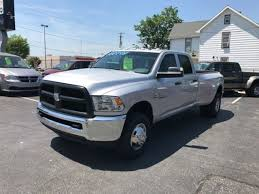Dodge Ram 3500 Truck Topper - diesel dodge ram 3500 in pennsylvania for sale used cars on