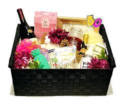 gift baskets las vegas bachelorette gift basket party delivery baskets las vegas