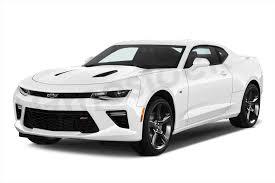 Cool Muscle Cars - popular american muscle cars best car reviews wwwipiinstorybirdus