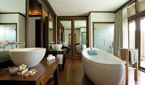 resort home design interior resort style interior design residence in moroccan