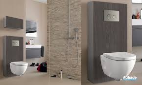 Wc Suspendu Grohe Pas Cher by Geberit
