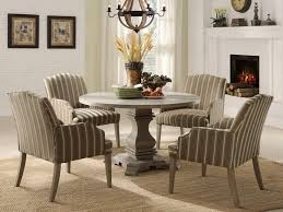 Small Round Dining Room Table 21 Best Dining Table Design Images On Pinterest Dining Table