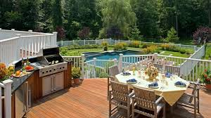Outdoor Kitchen Designs With Pizza Oven by Outdoor Kitchen With Fireplace U2013 Fitbooster Me