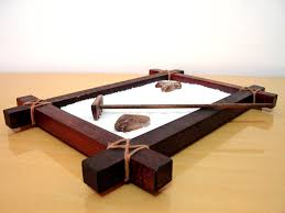 zen garden kit mini indoor vegetable garden inspiration and design