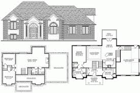 ranch floor plans open concept 20 open concept ranch house plans diversified drafting design