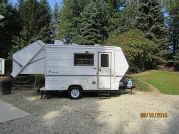trailmanor floor plans our 1993 amerigo snap u0026 nap both ends extend out and are the