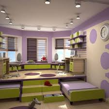 Kids Bedroom Furniture Collections Kids Bedroom Furniture Designs Bedroom Contemporary Kids Bedroom