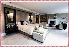 stylish bedroom decorations 2016 different bedroom decorating ideas
