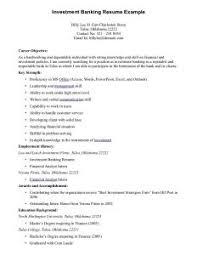 Best Resume Objectives Samples by Examples Of Resumes Livecareer Login Live Career Resume Builder