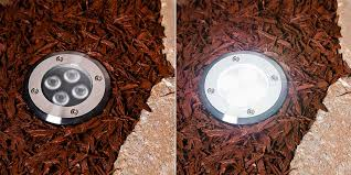 Outdoor Up Lighting For Trees Landscaping Up Lights All About Landscape Lighting This House