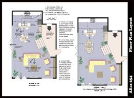 Virtual Home Decorator Design Room Planner Designer Layout Virtual Interior Apartments