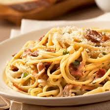 Easy Italian Dinner Party Recipes - 38 best host a dinner party images on pinterest dinner parties