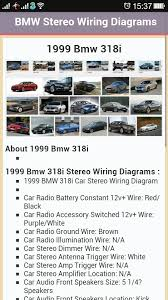 car stereo wiring diagrams android apps on google play
