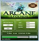 Password For Arcane Legends Hack Tool V2 3 No Surveys Mediafire