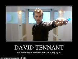 David Tennant Memes - david tennant demotivational meme by cyrodilicpenguin on deviantart