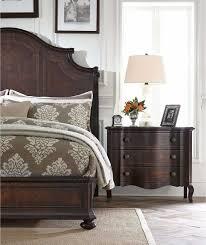stanley bedroom furniture set bedroom stanley bedroom furniture new stanley furniture casa d 39