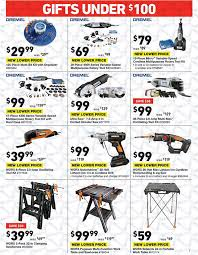 table saw accessories lowes lowes black friday 2017 tool deals