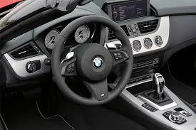 bmw e89 bmw z4 sdrive35is e89 roadster bmwdrives com