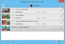 To Mp3 Switch Audio File Converter