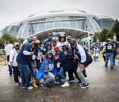dallas cowboys fan club intro in to demboyznc demboyznc